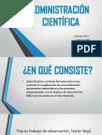 admi-cientifica 123.pptx
