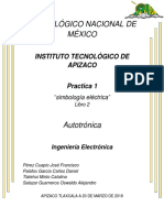 practica 1 libro 2.docx