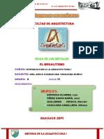 ARQUITECTURA MEGALITICA.docx