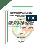 Tesis Lista Gonzalo.pdf