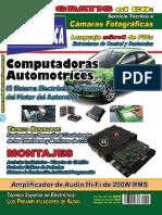 LOS DATOS DE LA ELECTRONICA.pdf