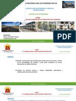 CLASES UNICA semana 4.pdf