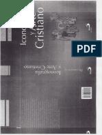 Diccionario de Iconografia y Arte Cristi