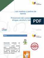 Presentación taller padres_Prevención Drogas.pptx