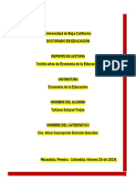 Treinta años de Economía de la Educación.docx