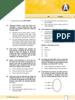 390c074851 Documentos semelhantes a Questoes Optica Da Visão