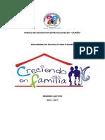PROGRAMA DE ESCUELA PARA PADRES.docx