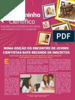 PergaminhoCientífico_9encontro_2018-final.pdf