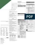 ds-2mlf-ad4s-ai-200-v10.pdf