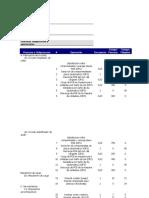 Procesos para planta de Producción DVD_IMPRIMIR.docx