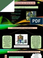 EXPOSICION DE CONCENTRACION CENTRIFUGA.pptx