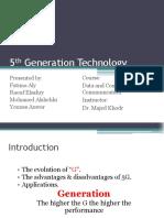 5G (1).pptx