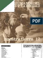 Vidart, Daniel Nuestra tierra Tipos humanos del campo y la ciudad.pdf