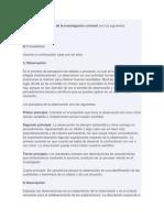 pasos de la investigacion  criminal.docx