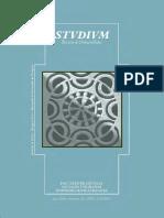 STVDIUM_22_print.pdf