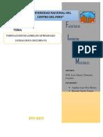 MONOGRAFIA DE EVALUACION DE PROYECTOS DE INVERSION.docx