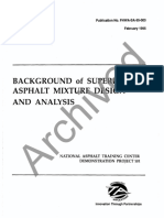 FWHA Background of Superpave Asphalt Mixture Design and Analysis .pdf