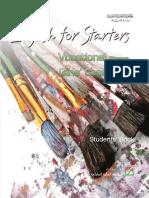 EFS_12_Girls-SB.pdf