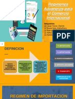 Diapositivas de DFI
