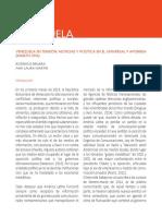 DOSSIER SUDAMERICANO VENEZUELA.pdf