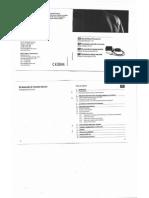Tensiometro Wansun .pdf