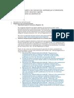 TRATAMIENTO DE IMPORTACIONES.docx