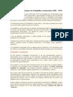 Aspectos económicos de la República Aristocrática.pdf
