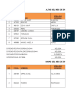 2018-CONTROL DE ALTAS Y BAJAS.xlsx