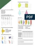 Figuras Geométricas.docx