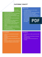 Analiza SWOT MOOC - Țilică Dora Nicoleta.docx