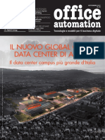 office-automation-2017.09.pdf