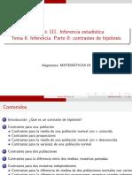 Estadistica_Tema6b_Contrastes