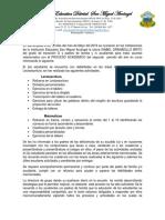 Acta Corte Preventivo Segundo Periodo 2019..docx
