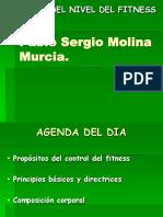 ADIPOMETRIA (1).pdf