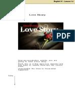 Actividad_de_Produccion_1.4(15).doc