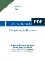 descarga_fichero.pdf