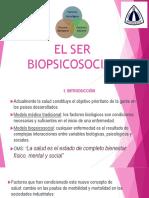 EL SER BIOPSICOSOCIAL.pptx
