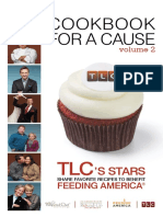 PD_Cookbook-for-a-Cause.pdf