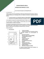 CROMATOGRAFÍA-IÓNICA-reporte.docx