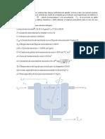 tarea 2.6 metodos.docx