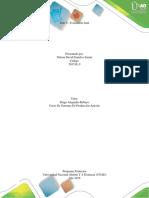 Fase 6_Evaluacion Final..docx