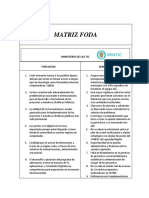 MATRIZ FODA.docx