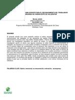 EXTENSO Julieth Bernal (1).docx