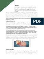 BIOPSIA Y TIPOS DE BIOPSIA.docx