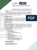 MBA_MARKETING E COMUNICAÇÃO INTEGRADA.pdf