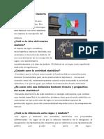 El_simbolo_segun_Umberto_Eco.docx