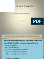 1.-CURSO DE INVESTIGACION  Jacqueline Hurtado.pptx