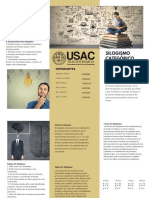 tripico Silogismo.pdf