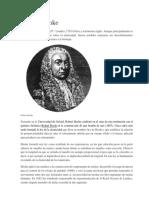 Robert Hooke.docx