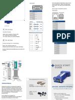 Advantech_ 710-10585-00_485SDxxx_4016qsg